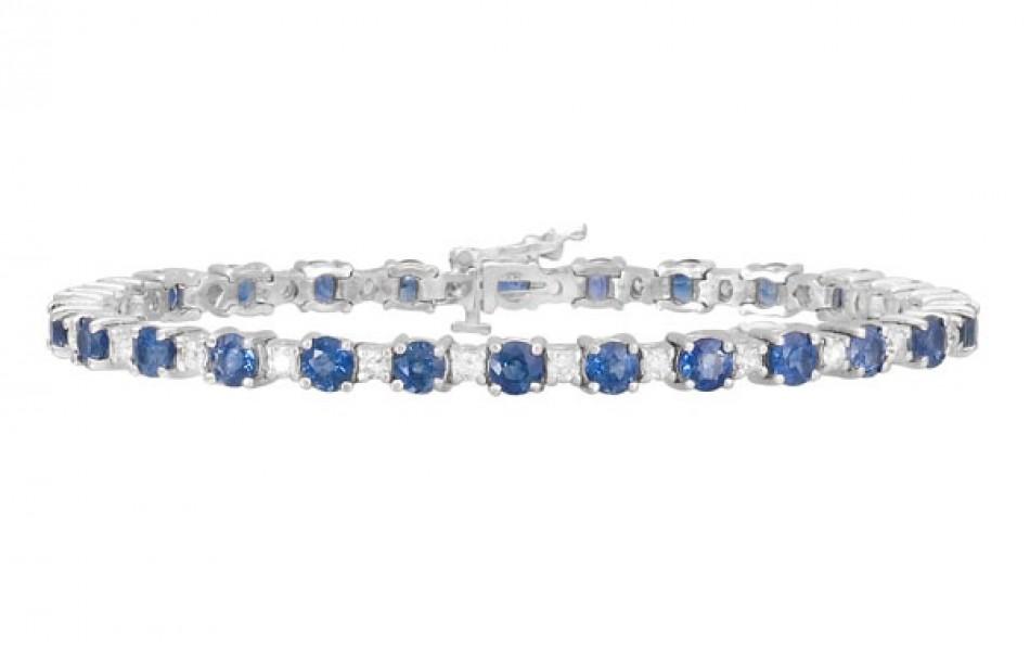diamond jewelry retouch