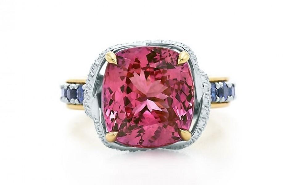 diamond jewellery retouching