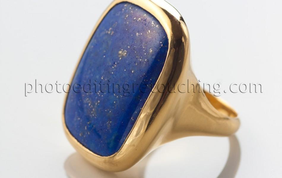 bluestone ring before retouch