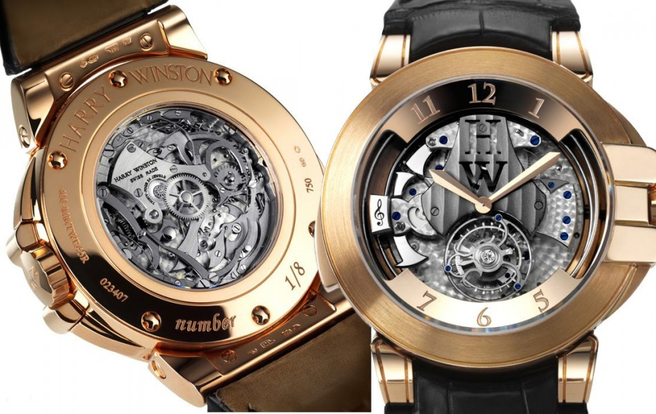 expensive-watch-retouched