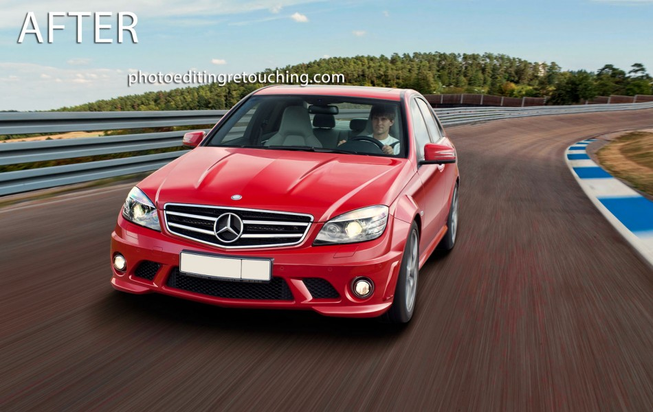 Mercedes-retouch-after