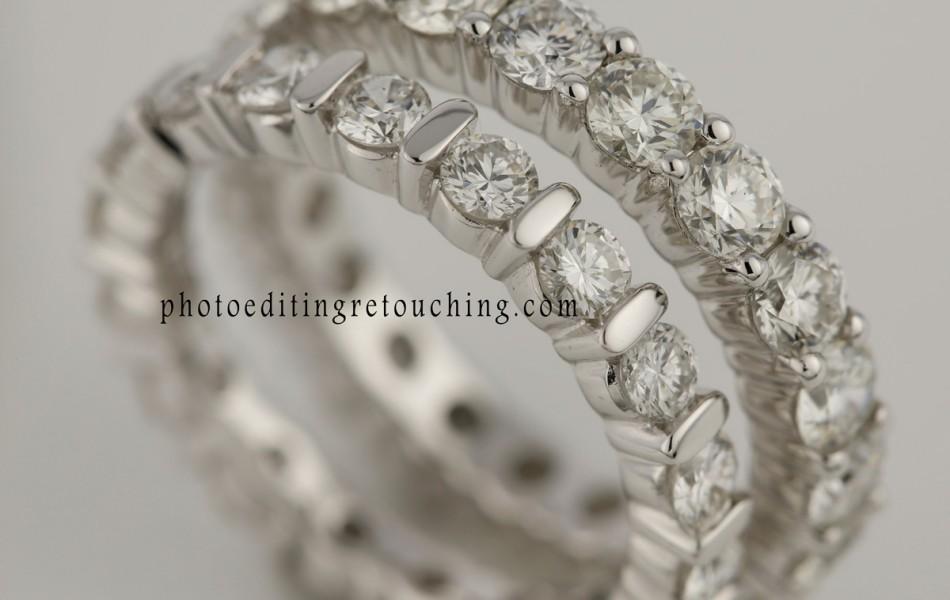 big-diamond-ring-before-editing