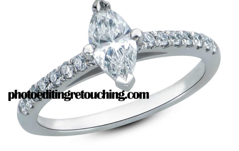 diamond-ring-after-retouch
