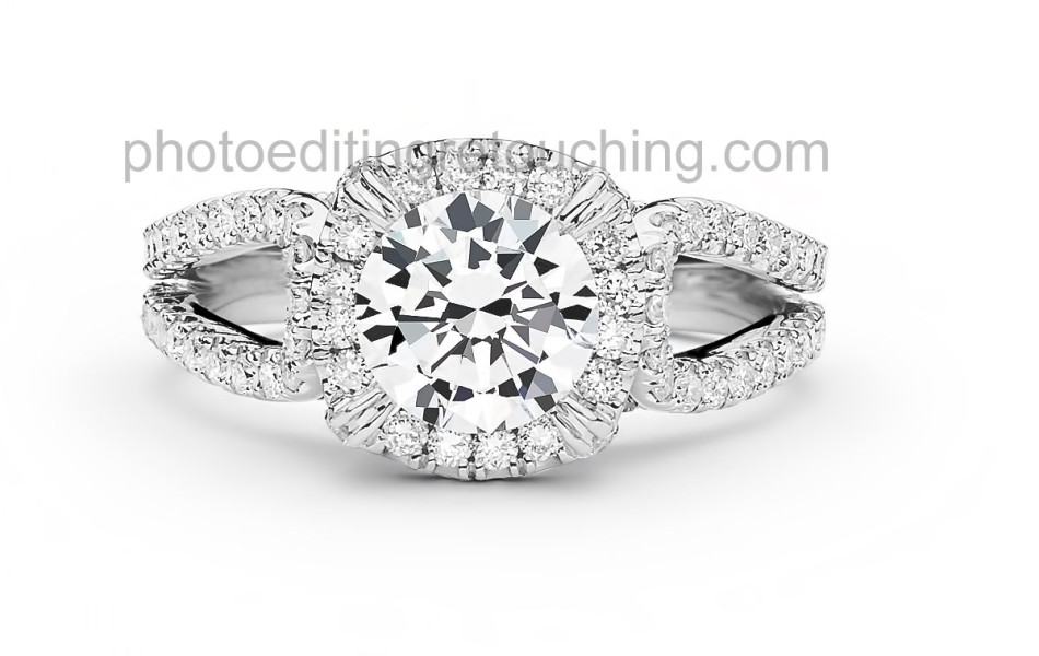 diamond-ring-after-retouching