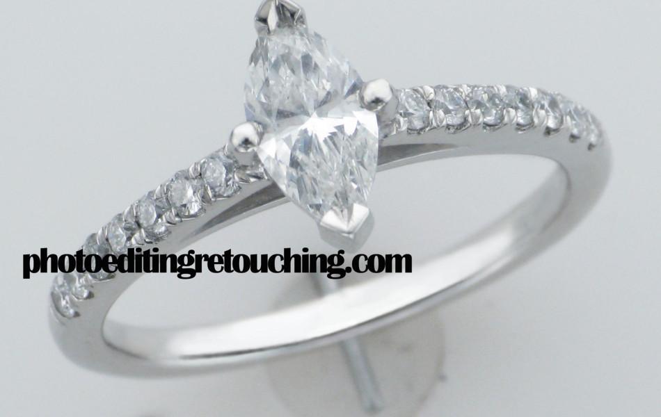 diamond-ring-before-retouch
