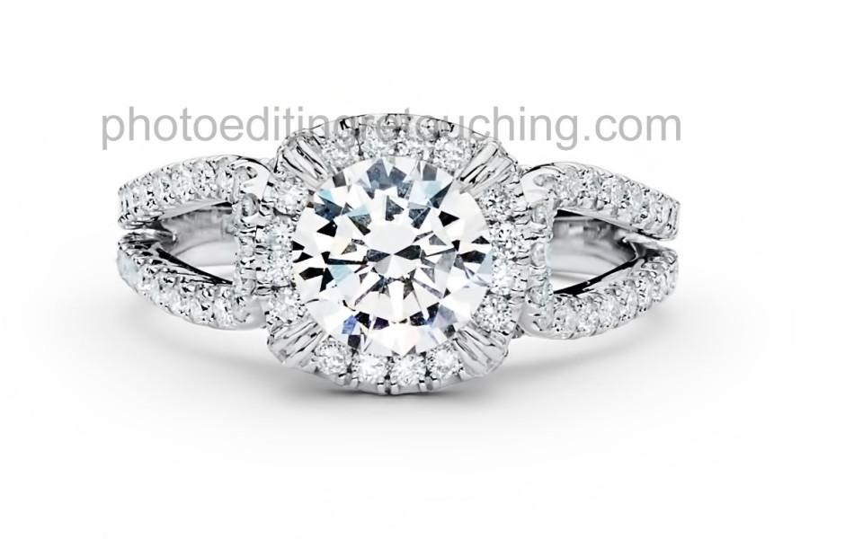 diamond-rings-before-retouching