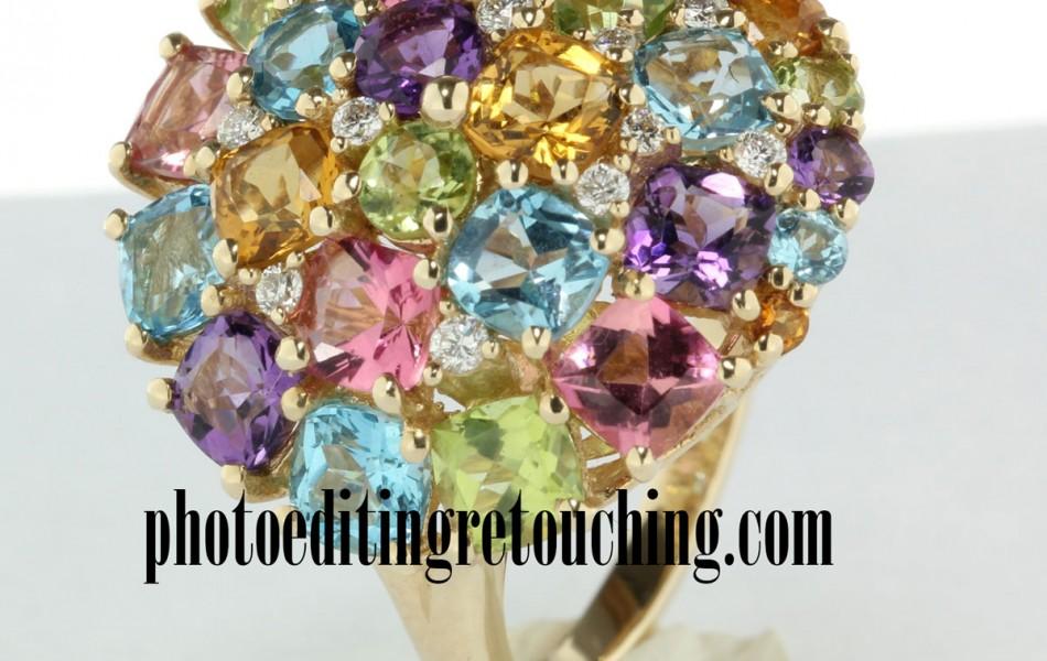 gemstone-diamond-ring-2-before-retouch