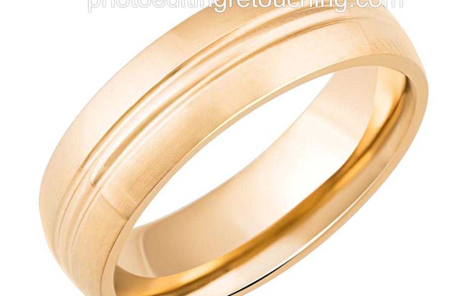 golden-ring-after