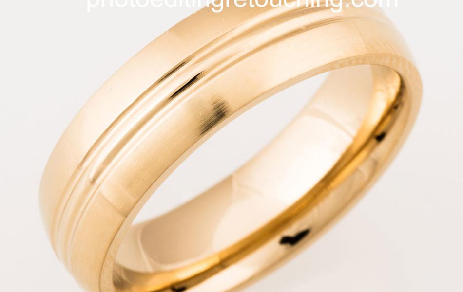 golden-ring-before
