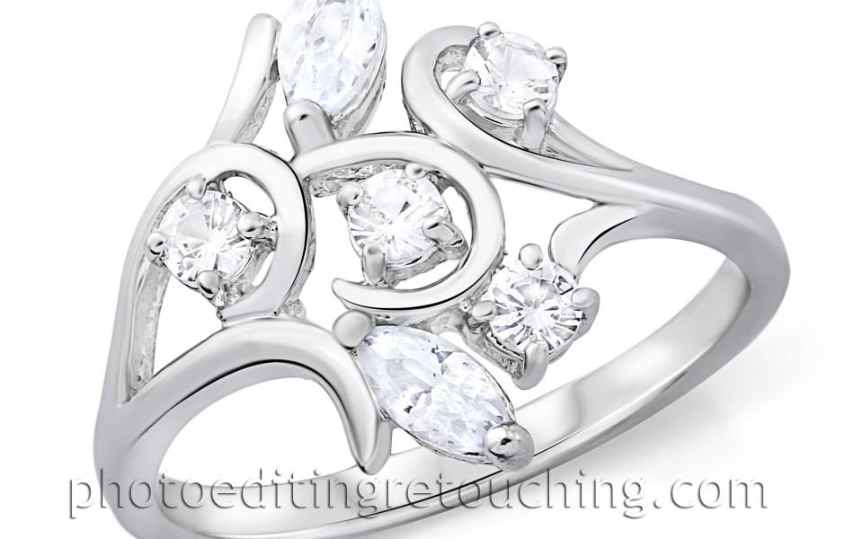 jewelry-ring-diamonds-retouched