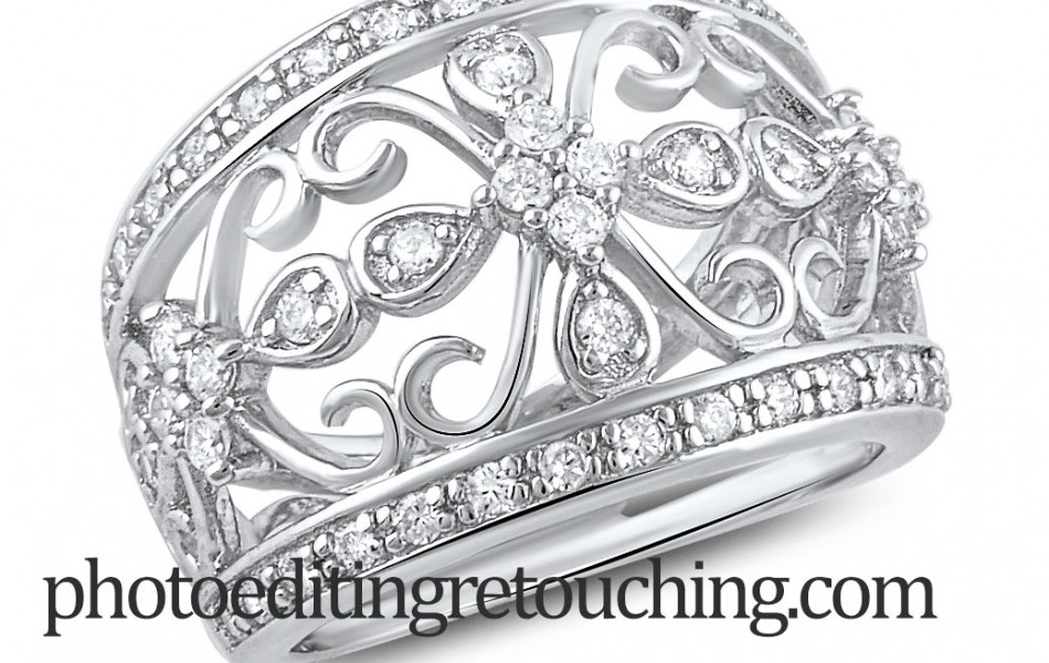jewelry-ring-retouched
