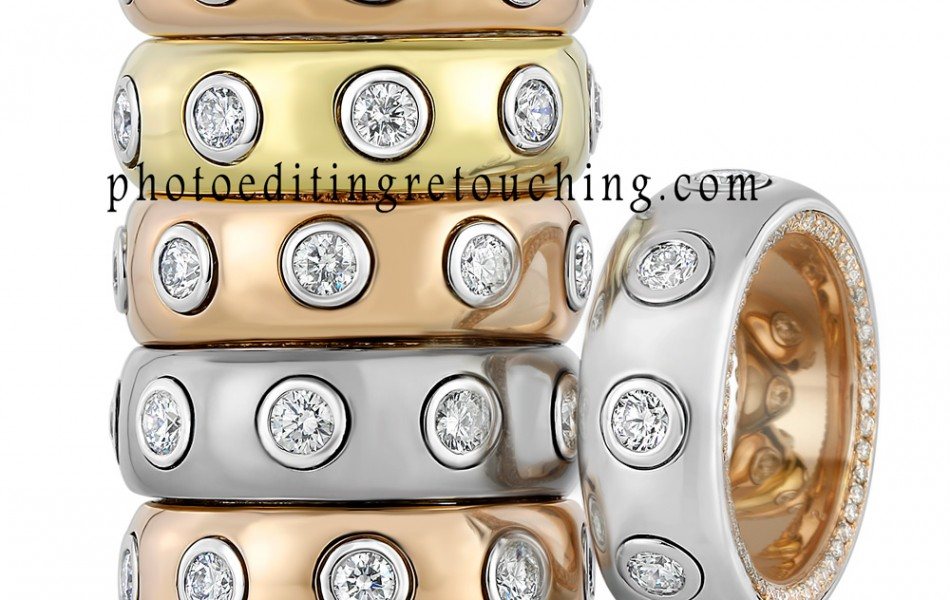 jewelryrings-stacked-aftr-retouching