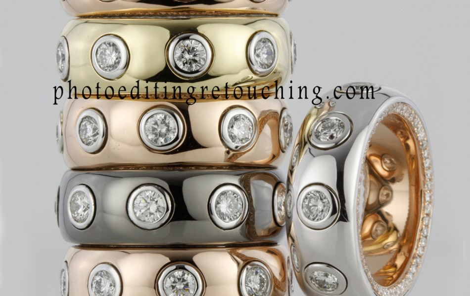 jewelryrings-stacked-before--retouching