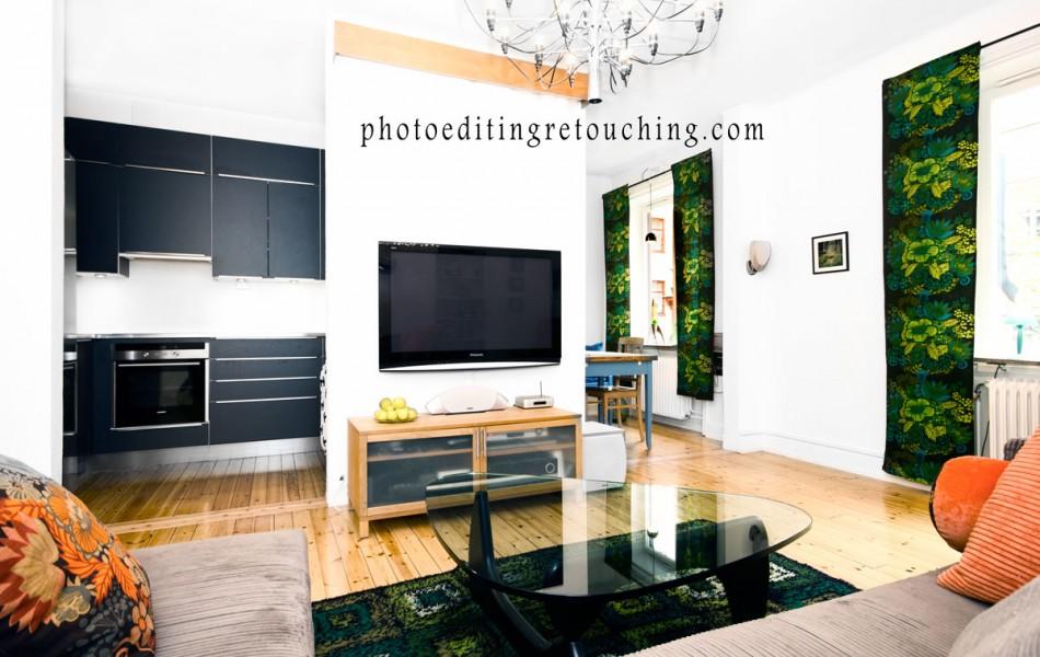 living-room-retouch
