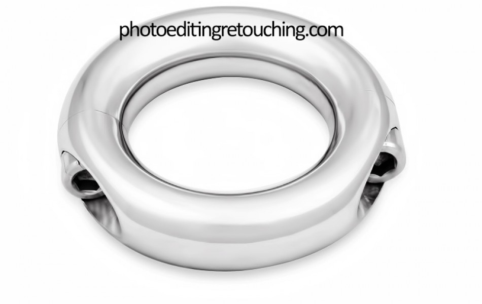 retouched-silver-jewelry-item