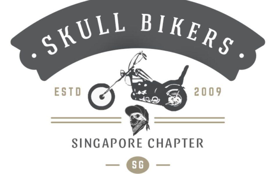 logo design photoeditingretouching.com