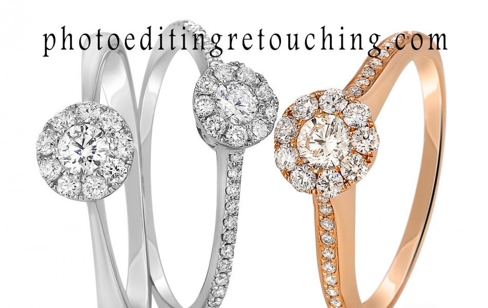 three-rings-after--retouch